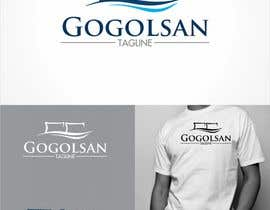 #36 for Create a logo and brand kit for bedding company by designutility