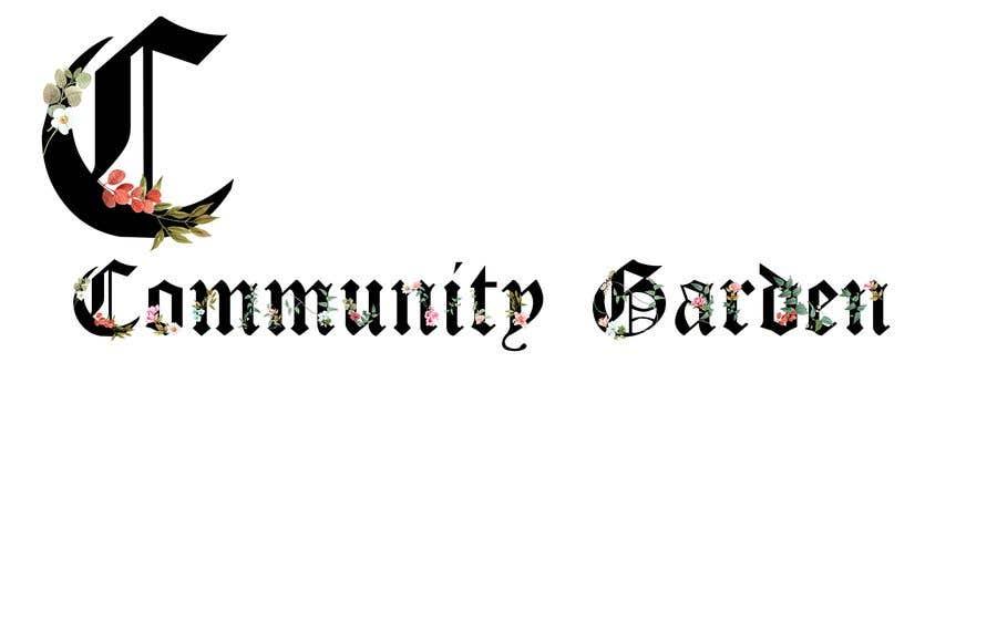 Kilpailutyö #                                        260                                      kilpailussa                                         Embellished Calligraphy Graphic