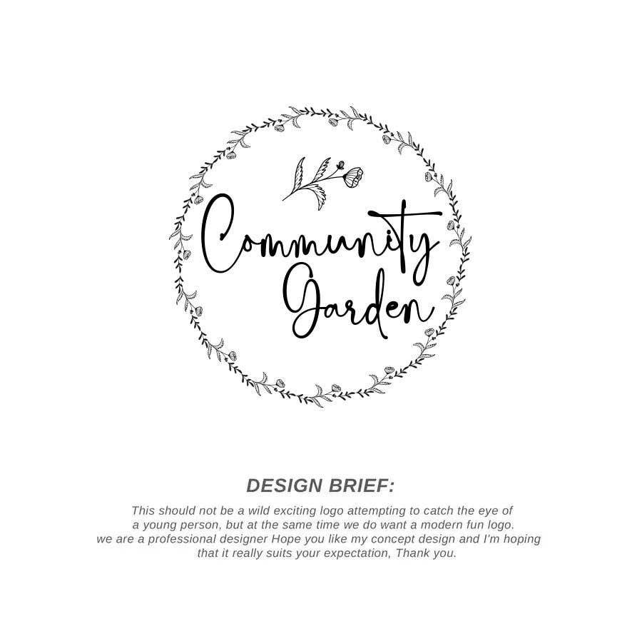 Kilpailutyö #                                        252                                      kilpailussa                                         Embellished Calligraphy Graphic