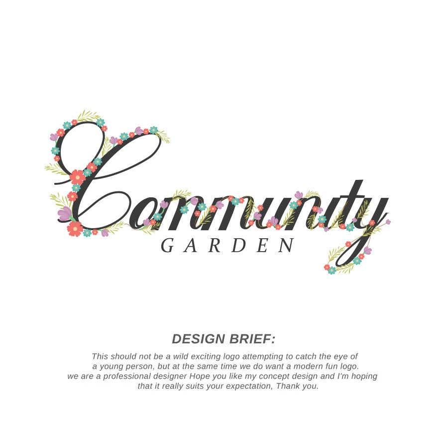 Konkurrenceindlæg #                                        257                                      for                                         Embellished Calligraphy Graphic