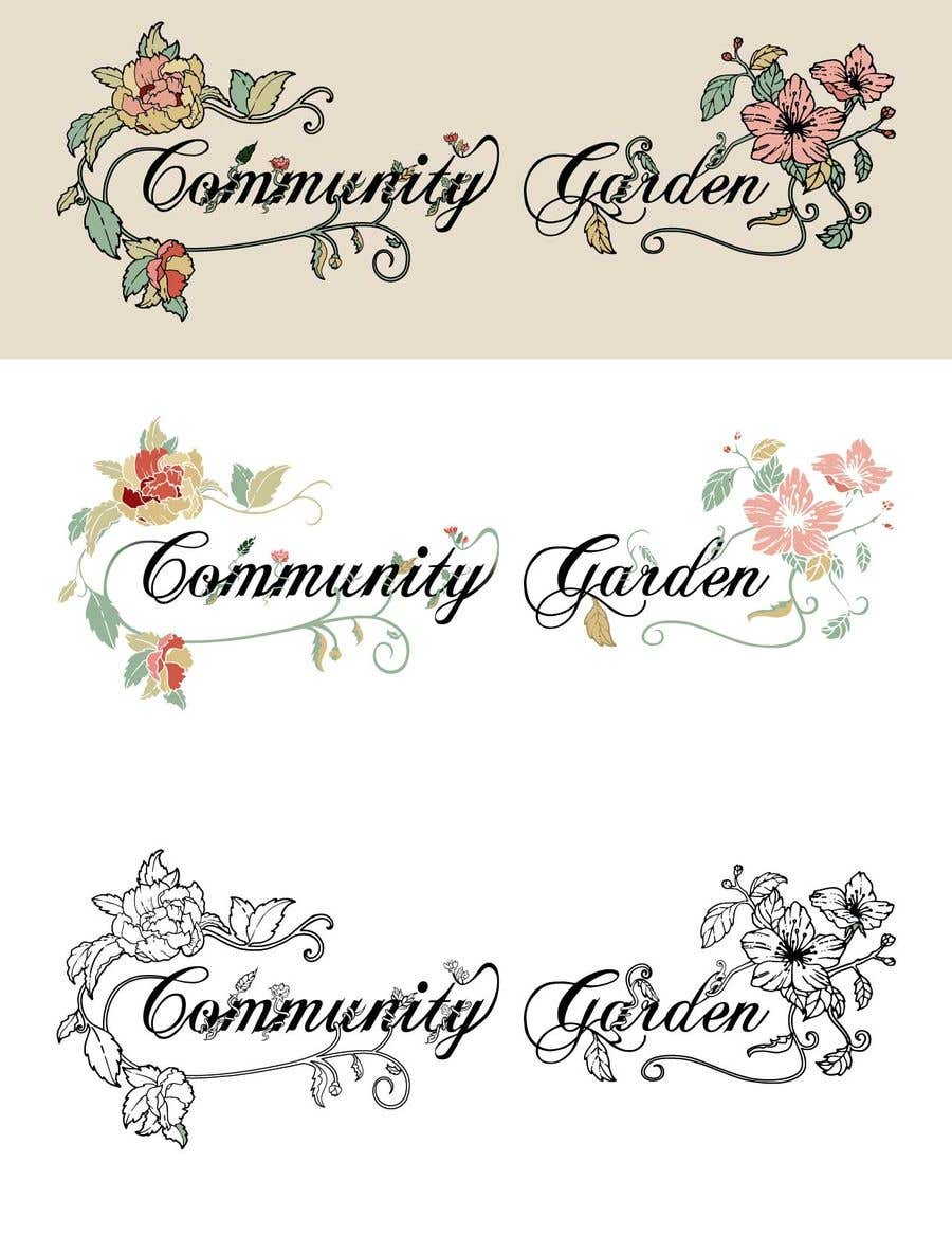Kilpailutyö #                                        146                                      kilpailussa                                         Embellished Calligraphy Graphic