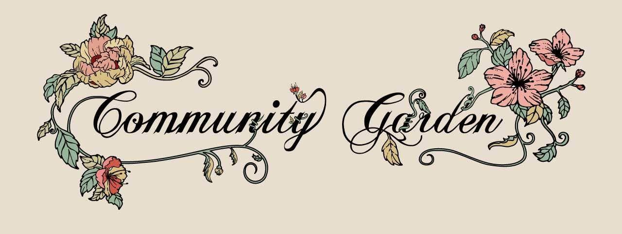 Konkurrenceindlæg #                                        150                                      for                                         Embellished Calligraphy Graphic