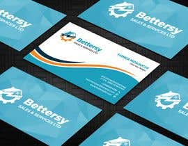 #78 for Produce logo format and stationery af firozbogra212125