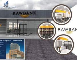 #4 for Design A Construction Project Billboard af PutoChan