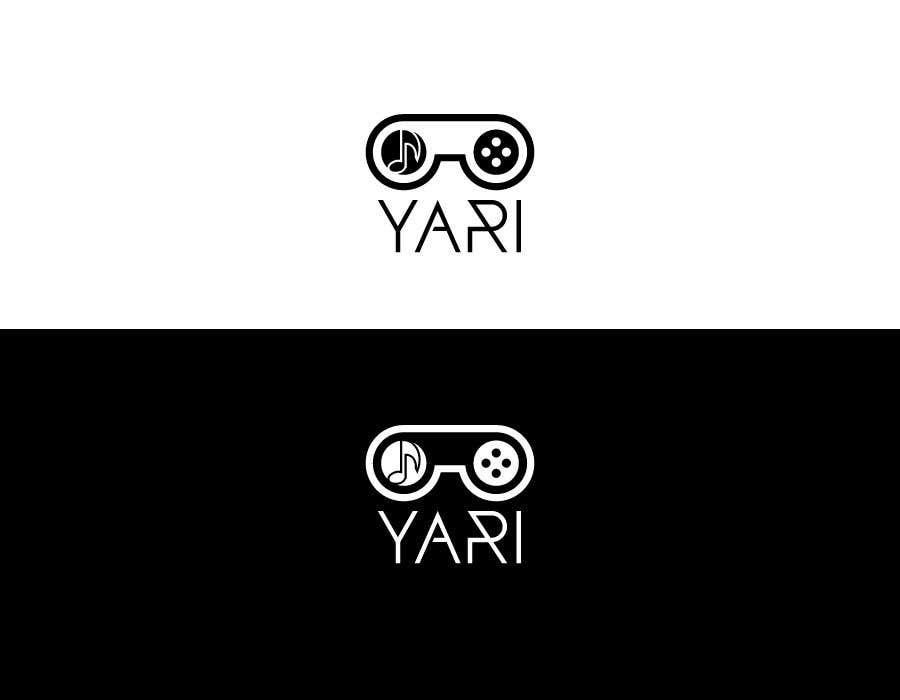 Konkurrenceindlæg #                                        14                                      for                                         Build me a logo