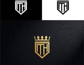 #109 cho Design a minimalist logo bởi Stuart019