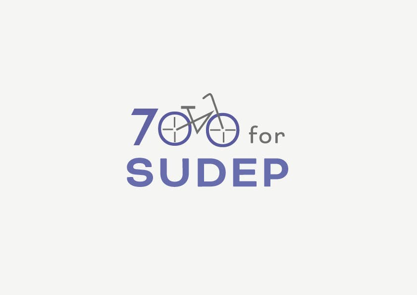 Contest Entry #9 for 700 for SUDEP