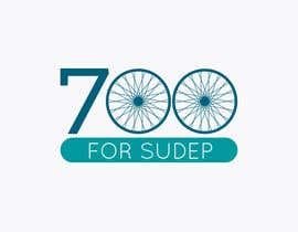 #21 for 700 for SUDEP by madartboard