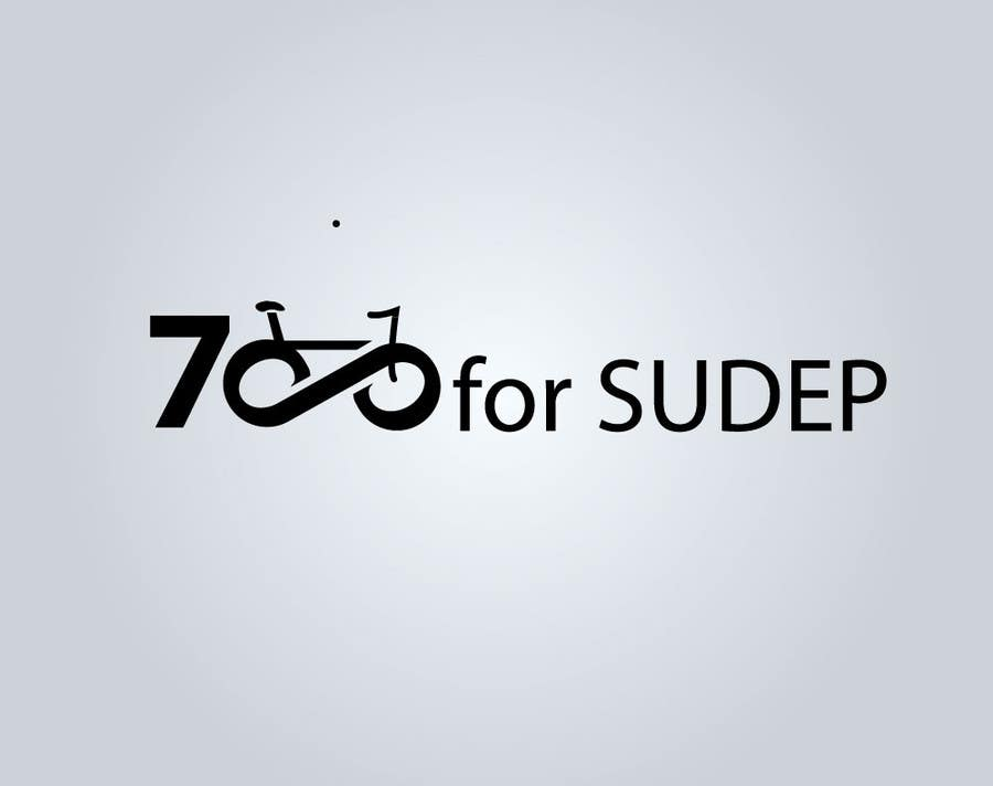 Contest Entry #5 for 700 for SUDEP