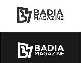 Nro 304 kilpailuun Criar uma Logo Marca para um Ecommerce de Magazine käyttäjältä heavenagrafic