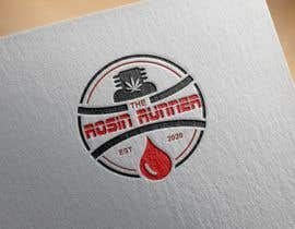 Nro 338 kilpailuun Logo design for cannabis company  2 käyttäjältä asifzainab550