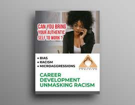 #155 untuk Flyer for Career Development oleh mihossain247