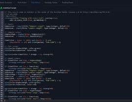 #2 cho Python Analysis and SQL - assignment assistance bởi mahfuzrma