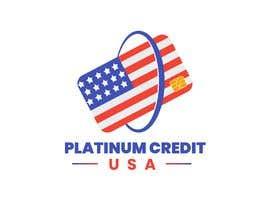 #9 for Platinum Credit USA by KenanTrivedi