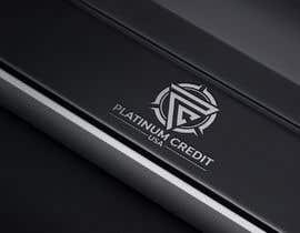 #335 for Platinum Credit USA by shahidnur2021