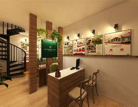#4 for small real estate office space by Shuhadh
