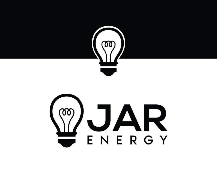 Penyertaan Peraduan #                                        647                                      untuk                                         JAR Energy Logo and Brand Kit