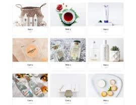 #34 cho Design me a 3-page website bởi jkh577398a41022f