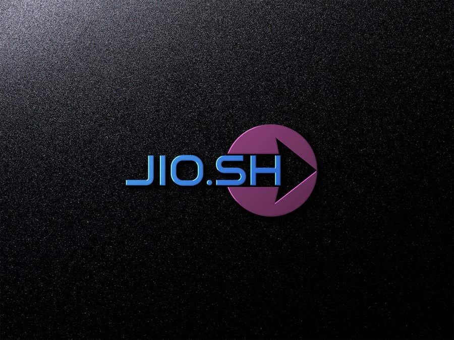 Konkurrenceindlæg #                                        48                                      for                                         Design a logo for URL Shortener website