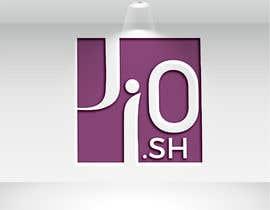 #50 for Design a logo for URL Shortener website af poroshbaba
