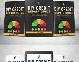Nro 1 kilpailuun DIY Credit Repair Ebook käyttäjältä smithbappy22