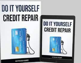 Nro 76 kilpailuun DIY Credit Repair Ebook käyttäjältä joyantabanik8881