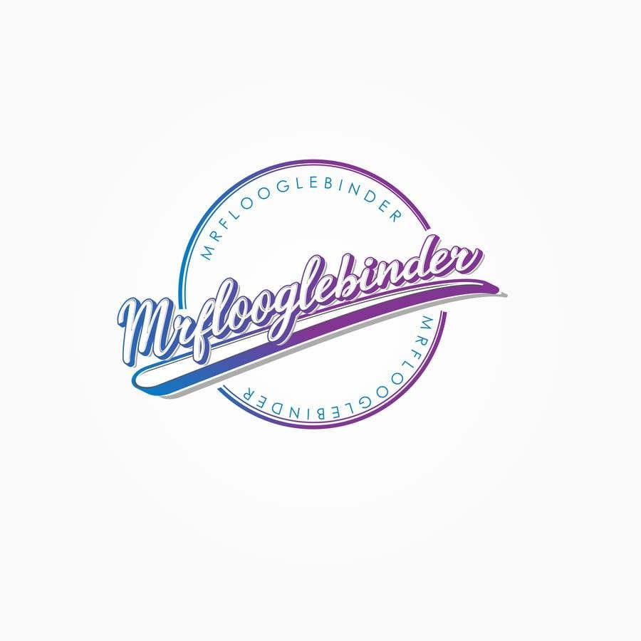 Kilpailutyö #                                        74                                      kilpailussa                                         Seeking Logo designer