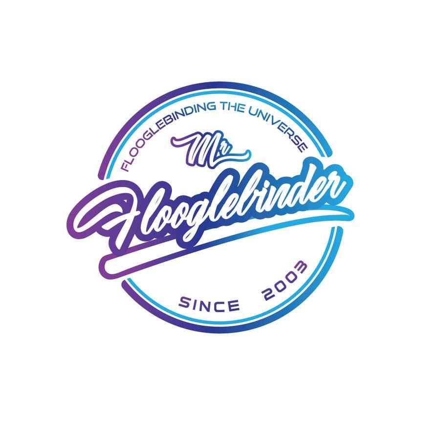 Kilpailutyö #                                        91                                      kilpailussa                                         Seeking Logo designer
