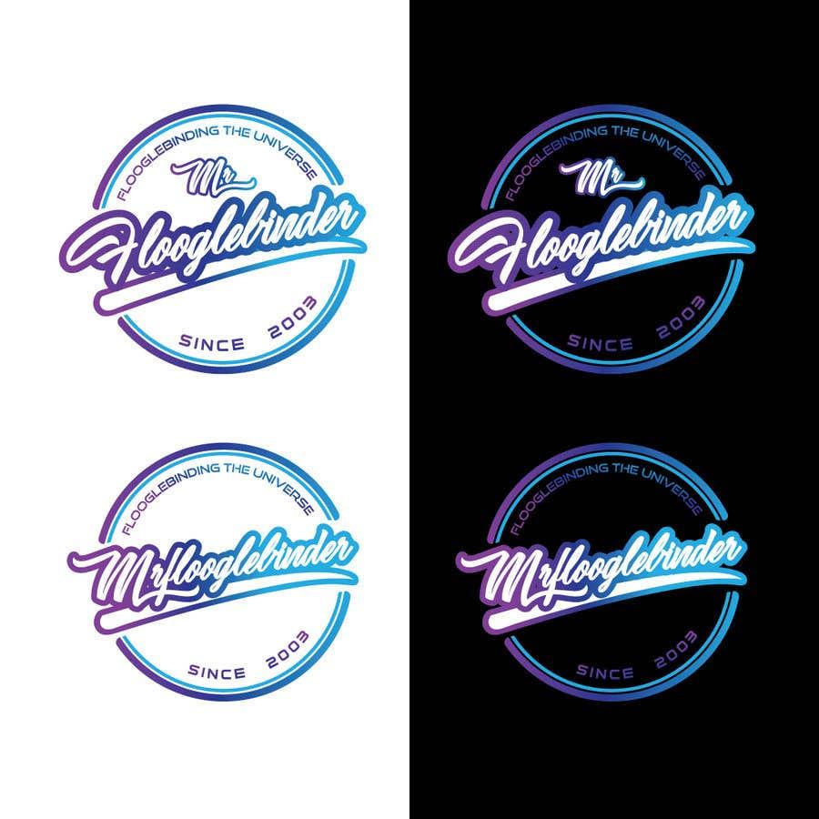 Kilpailutyö #                                        92                                      kilpailussa                                         Seeking Logo designer