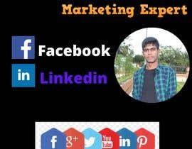 #7 cho Social Media Manager  -- 2 bởi shantonimstdoly