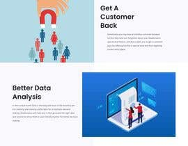 #45 untuk Contest for Design a web page oleh Karnoder