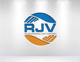 #55 for Seeking Professional for RJV Official Logo Designs af monowara01111