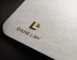 #1110 for Logo design for Employment Law Firm af tanveerhossain2