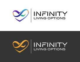 #97 cho Infinity living options bởi barbarart