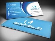 Graphic Design Konkurrenceindlæg #140 for Logo & Business Card Design for Property Management company