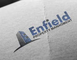 #74 for Logo & Business Card Design for Property Management company by vallabhvinerkar