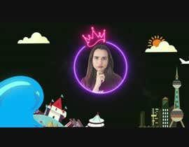 Nro 22 kilpailuun INTRO y OUTRO para mi CANAL de YouTube käyttäjältä manishg2443
