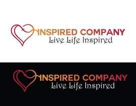 #218 untuk Company Logo oleh epiko