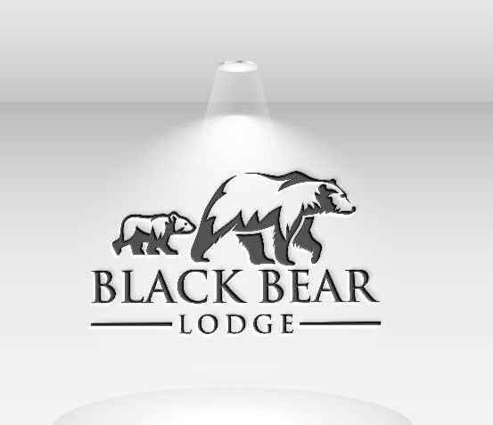Penyertaan Peraduan #                                        241                                      untuk                                         Logos Needed for 2 Separate Lodges (condominiums)