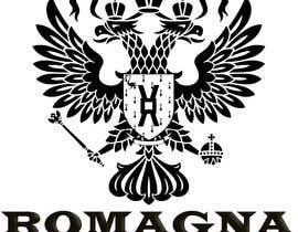 #69 for Combine 2 images to make logo af aantharoshana