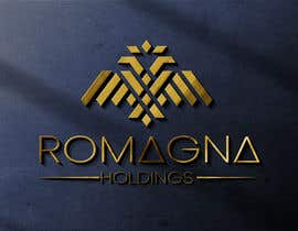 nº 149 pour Recreate This Logo par Imran4367