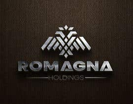 nº 152 pour Recreate This Logo par Imran4367