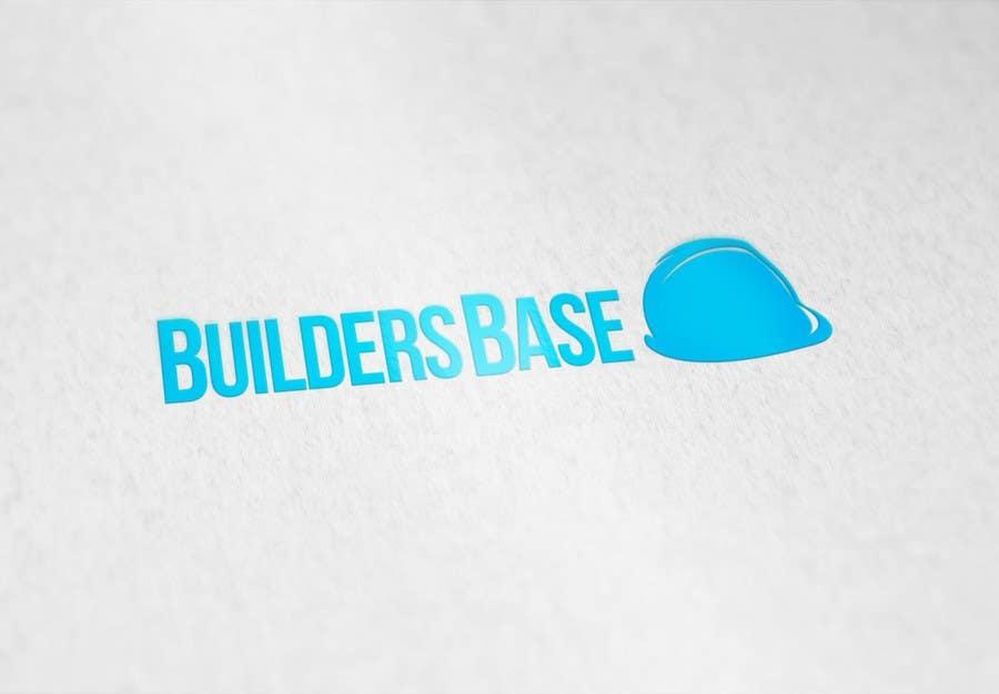 Konkurrenceindlæg #33 for Design new updated logo
