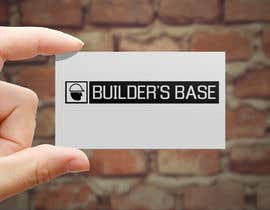 #27 for Design new updated logo af builtbycog
