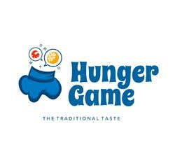 #40 for Logo needed for fast food business URGENTLY af SUDHIRSHRAMA2ND