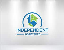 #196 for independent inspectors by robiulalam1
