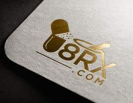Nro 541 kilpailuun Design 2 logos for me. käyttäjältä rayhanpathanm