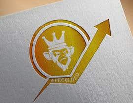 #427 untuk Fast Logo Design oleh mdsojib12r