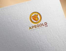 #457 untuk Fast Logo Design oleh MdRahatHossain