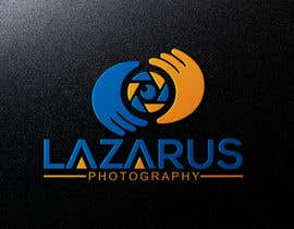 #124 for photography business logo by ra3311288